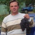 zhemchuzhina-moldavii-1-2053545